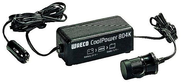 Waeco Coolpower 804K