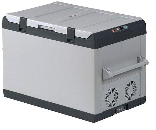 Waeco CoolFreeze CF 110