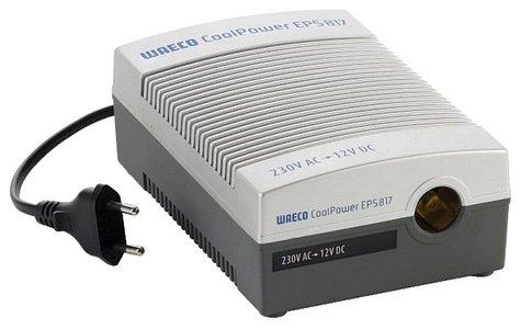 Waeco CoolPower EPS 817