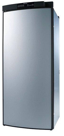 Dometic RML 8551, záves dverí vľavo