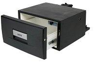 Waeco CoolMatic CD20W