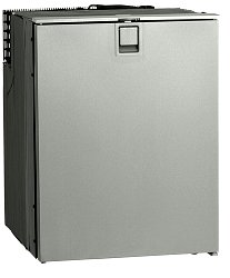 Waeco CoolMatic CR 80 Chrome