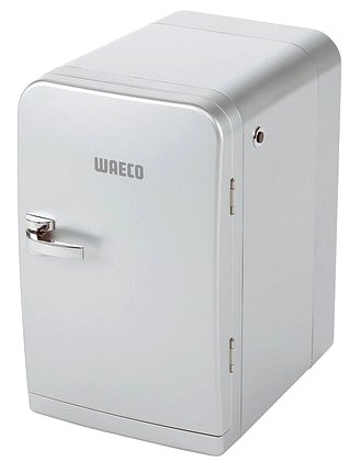 Waeco MyFridge MF 5M