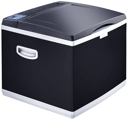 Dometic Waeco CoolFun CK 40D Hybrid