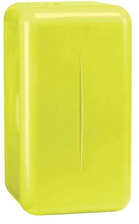 Mobicool F16 Minifridge, zelená