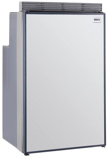 Waeco CoolMatic MDC 90