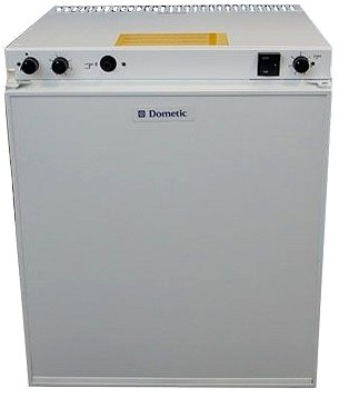 Dometic A803KF