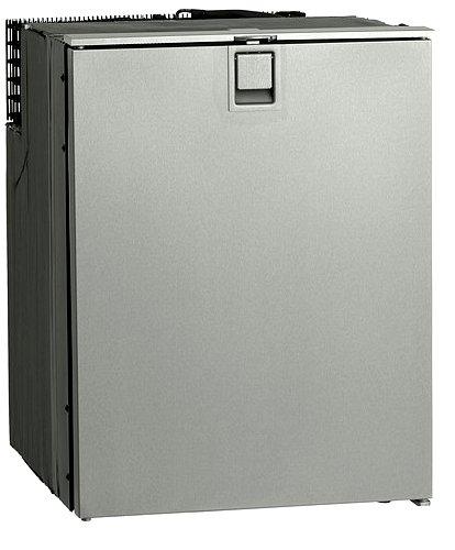 Waeco CoolMatic CR 80S